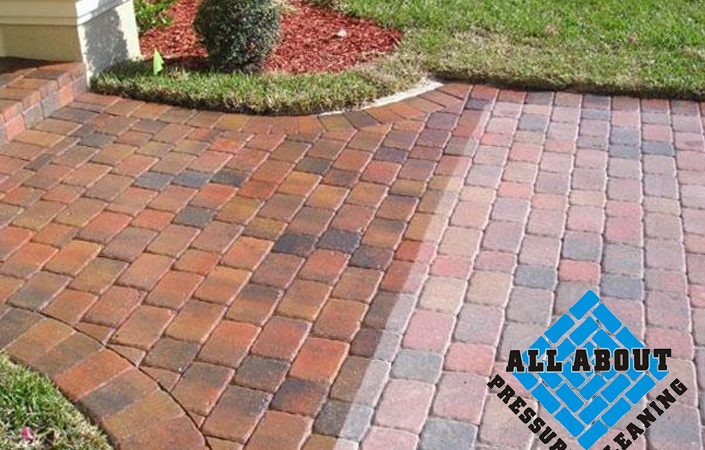 polymeric-sand-pressure-cleaning