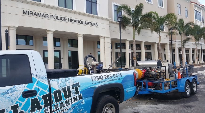 All About Pressure Washing Is Florida Broward And Palm Beach Counties 1 Cleaning Service